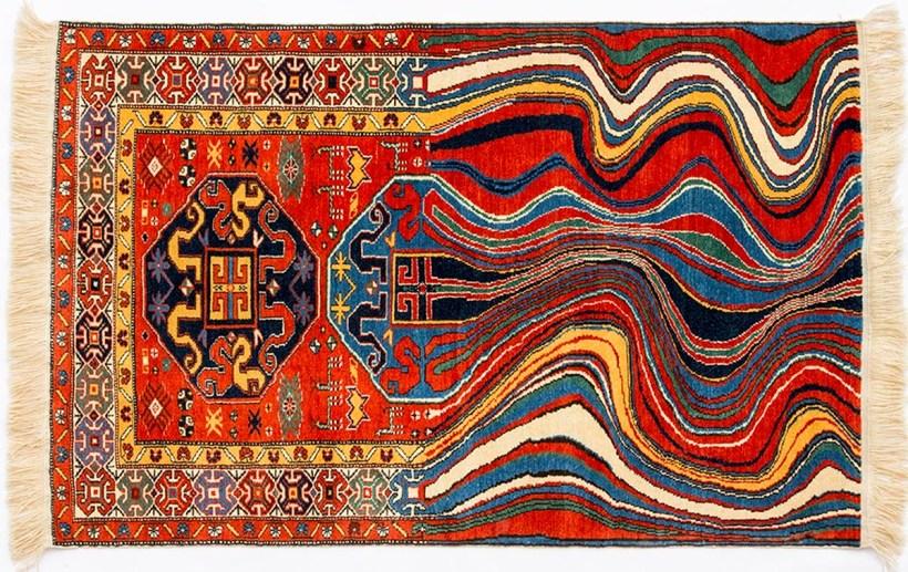 faig-ahmeds-modern-interpretations-of-traditional-carpet-design-02
